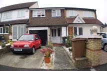 3 bedroom Terraced home in JAMES LANE, London, E10