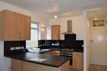 property to rent in Lea Bridge Road, London, Greater London