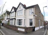 property to rent in Chestnut Avenue South , London, Greater London E17