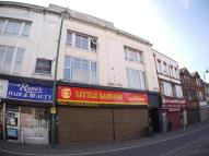 property to rent in High Road Leytonstone , London, Greater London E11