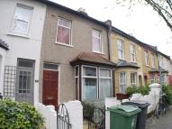property to rent in Michael Road, London, Greater London E11