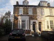 property to rent in Bulwer Road, London, Greater London E11