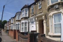 property to rent in Colville Road, London, Greater London E11