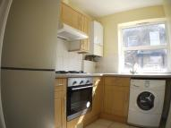 property to rent in Lynn Mews, London, Greater London E11