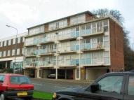 1 bed Flat in 8 Conrad Court 33...