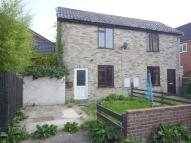 2 bedroom semi detached house to rent in 5 Anna Court, Harleston...
