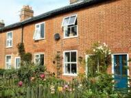2 bedroom Cottage in 12 Allens Lane, Norwich...