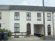 2 bedroom Flat to rent in Top Flat59 Heigham Road...