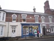 Flat to rent in The Street, Scole, Diss...
