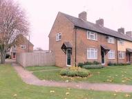 2 bed Town House in 6 Cromes Place...