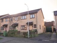 3 bedroom semi detached property in Nutwood Close, Taverham...