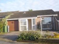 Semi-Detached Bungalow to rent in St. Michaels Road...