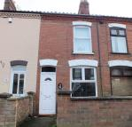 2 bedroom Terraced house to rent in Beaconsfield Road...