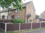 2 bed Town House in Cromes Place, NR10