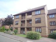 2 bed Flat to rent in Scott Road, Norwich, NR1