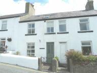 4 bed Cottage for sale in Morawelon, Moelfre...