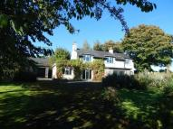 4 bedroom Detached property for sale in Red Wharf Bay, Anglesey