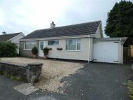 4 bedroom Detached Bungalow for sale in Breeze Hill, Benllech...