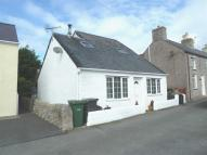 property for sale in Moelfre, Anglesey
