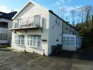 property for sale in Red Wharf Bay...