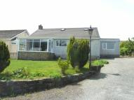 Marianglas Detached Bungalow for sale