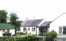4 bed Cottage for sale in Rhoscefnhir, Anglesey