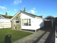 2 bed Detached Bungalow for sale in Rhosffordd, Moelfre...