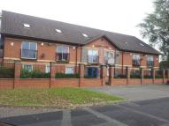 Apartment for sale in Aspen Drive, Linthorpe