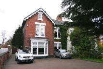 6 bed semi detached house in The Avenue, Linthorpe