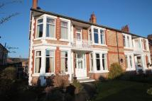 semi detached house for sale in Cambridge Road, Linthorpe