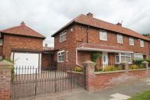 3 bedroom semi detached house for sale in Newington Road, Beechwood