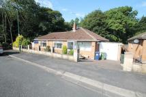 3 bedroom Bungalow for sale in Hollywalk Close, Normanby