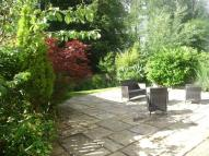 6 bedroom Detached home for sale in Collingham Drive...