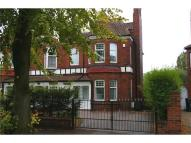 5 bedroom semi detached house in PHILLIPS AVENUE...
