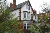 5 bed End of Terrace house in Phillips Avenue...
