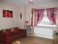 3 bed Terraced property in Millbrook Avenue...
