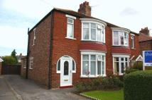 3 bed semi detached home in Chalford Oaks, Acklam