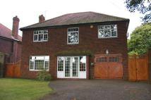 4 bedroom Detached house in Acklam Road, Acklam