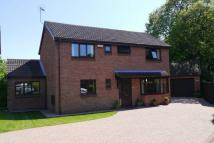4 bedroom Detached home for sale in Torbay Close...