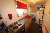 2 bedroom Terraced home to rent in Chapel Street, Lazenby
