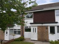 2 bedroom Terraced home for sale in Brackenthwaite, Acklam