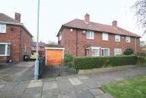 3 bedroom semi detached house in Hereford Close, Linthorpe