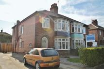 4 bed semi detached house for sale in High Street, Eston