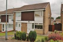 Terraced home for sale in Brackenthwaite, Acklam