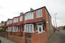 End of Terrace home for sale in Mulgrave Road, Linthorpe