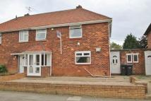 3 bedroom semi detached property for sale in Grassington Road...