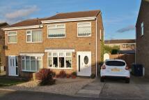 Wychgate semi detached property for sale