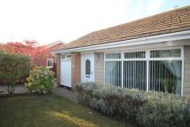 3 bedroom Semi-Detached Bungalow for sale in Southlands Drive...
