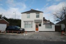 property for sale in St Cuthberts Avenue, Billingham