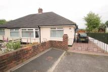 2 bed Semi-Detached Bungalow for sale in Humewood Grove, Norton